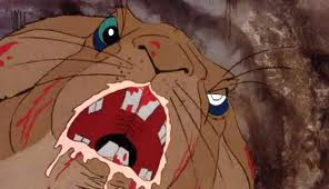 watership_down_still