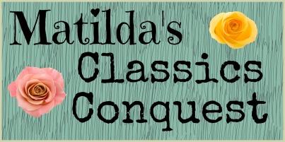 Classics Conquest
