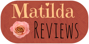 matildareviews