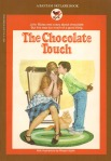 choc touch