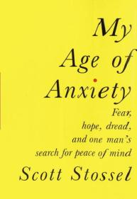 ageofanxiety